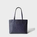 2万~3万円で購入するのにおすすめなメンズバッグ・鞄ブランド9選