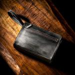 日本製セカンドバッグをおすすめ人気ブランドから20選