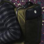 紳士でおしゃれなイタリアのメンズバッグ・鞄ブランド31選