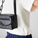 人気が高いメンズバッグ・鞄ブランドの公式通販サイト28選