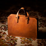 日本製のメンズビジネスバッグをおすすめ人気ブランドから25選