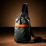 日本製ボディバッグ・ワンショルダーバッグを人気ブランドから24選