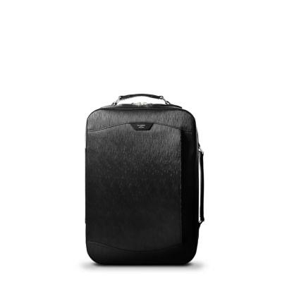 CA207-リュック型ブリーフバッグ