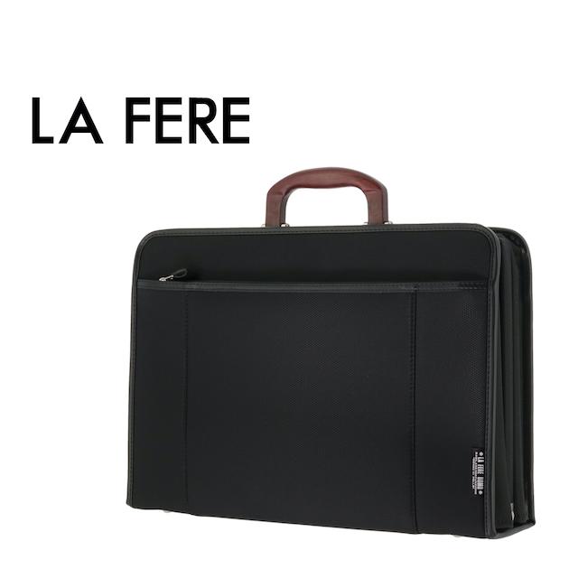 青木鞄 ラフェール ブリーフケース