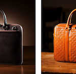 40代でビジネスバッグ選ぶならおすすめの人気ブランド15選