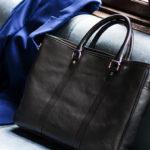 「定番」のビジネスバッグをおすすめ人気ブランドから21選