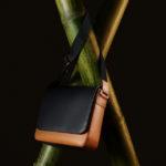 ビジネスバッグの通販で人気の高いおすすめブランド18選