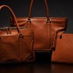 大容量(大きめ)なビジネスバッグの人気おすすめブランド10選