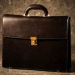 営業ビジネスバッグを人気おすすめブランドから16選