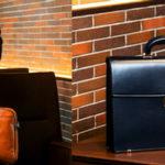 ビジネスバッグ・ブリーフケースのおすすめ人気ブランド17選