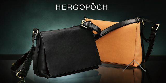 HERGOPOCH(エルゴポック)