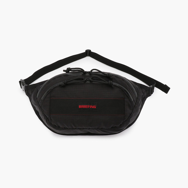 FANNY PACK SP