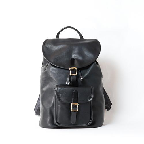 SLOW(スロウ )bono - hunting ruck sack -