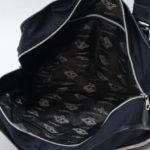 出張用ビジネスバッグの選び方と人気おすすめブランド10選