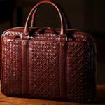 人気のブランドからサラリーマンにおすすめなバッグを25選