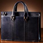 人気のブランドからサラリーマンの鞄(カバン)を24選