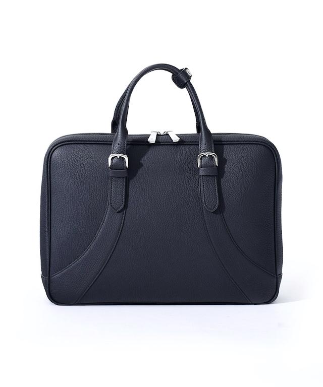 マウントフジ 【デュプイ】レザービジネスバッグ A4 No.644504