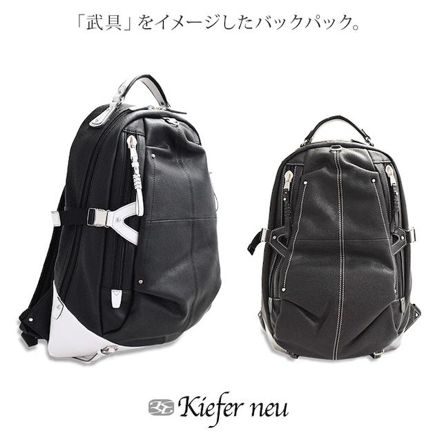 Armaシリーズ バックパック(KFN4100A)