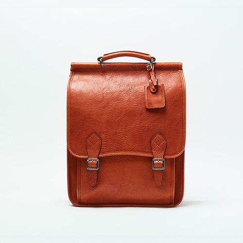 bono - flap rucksack -