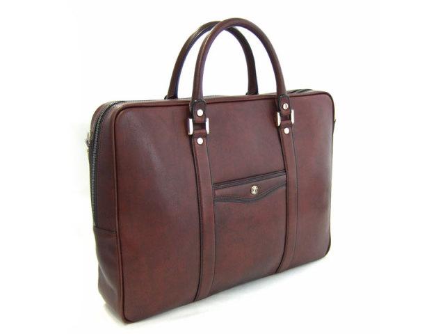 オックスフォード B4ビジネスバッグ 「ゴールドファイル」901504