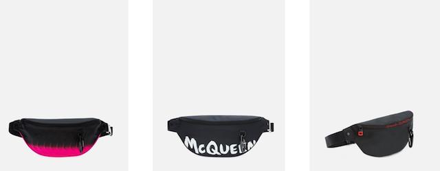 Alexander McQueen(アレキサンダーマックイーン)
